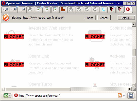 opera_content_block_interface
