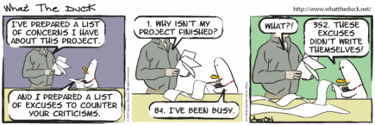 comic_whatheduck