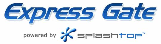 express_gate_logo