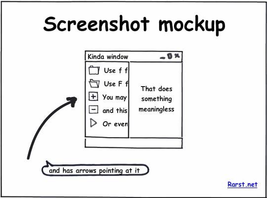 mockups_sketch