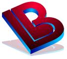 bradblogging_icon