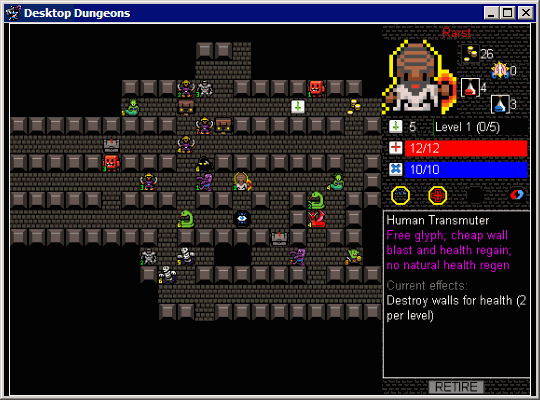 desktop_dungeons_interface