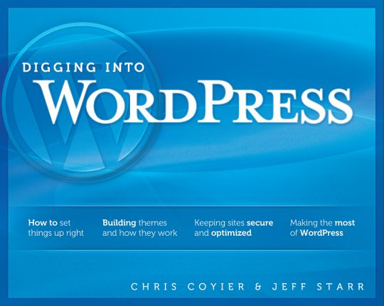 digging_into_wordpress