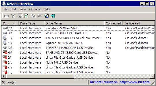 driveletterview_interface