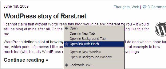 opera_context_menu