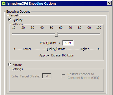 lamedropxpd_settings