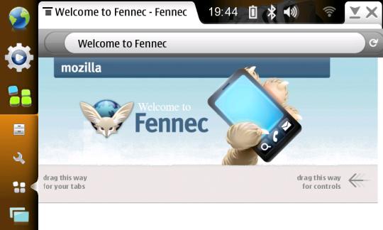 fennec_start