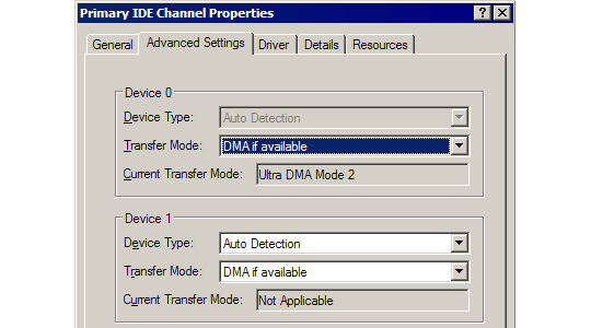 device_manager_channel_properties