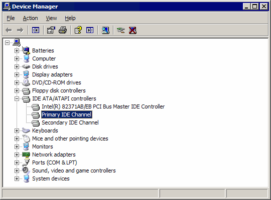 device_manager_controllers