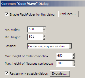 flashfolder_settings