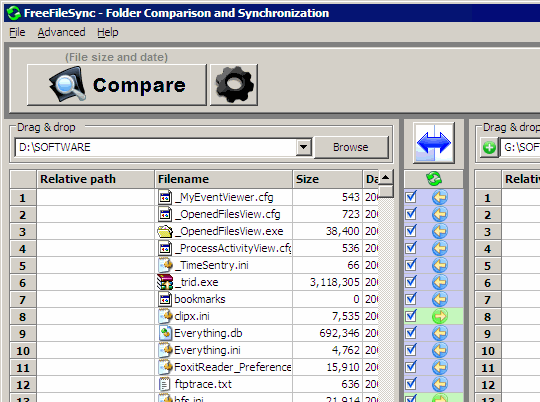 freefilesync_interface