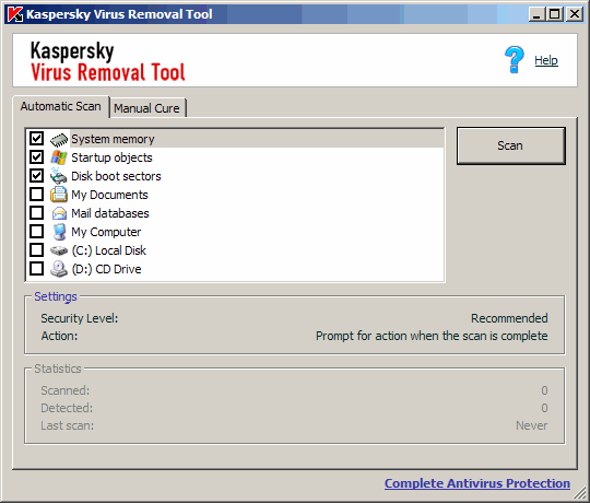 kaspersky_tool_interface