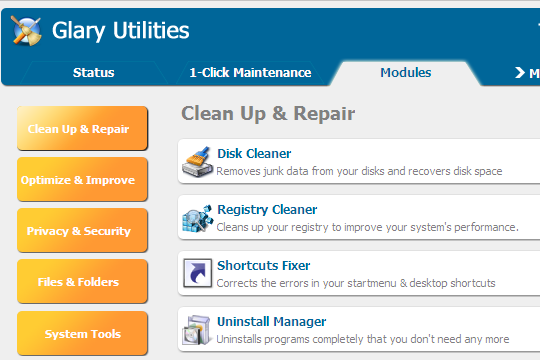 glary_utilities_interface