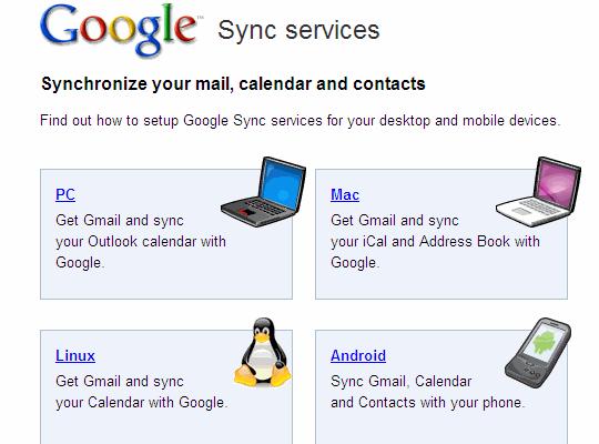 google_sync_interface