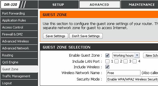 dlink_guest_zone