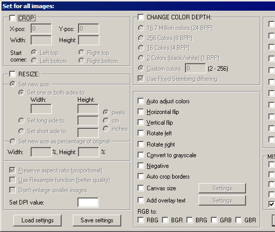 irfanview_batch_advanced