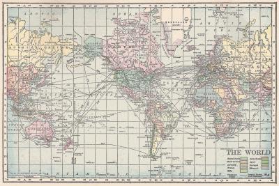 internet_map