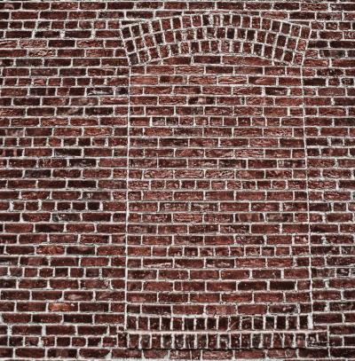 internet_wall