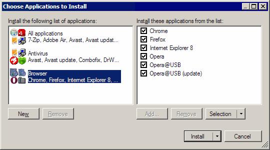 ketarin_install_list