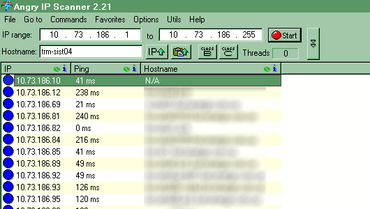 angryip_interface