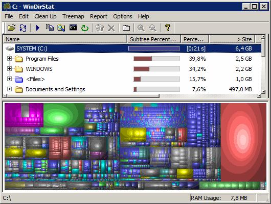 windirstat_interface