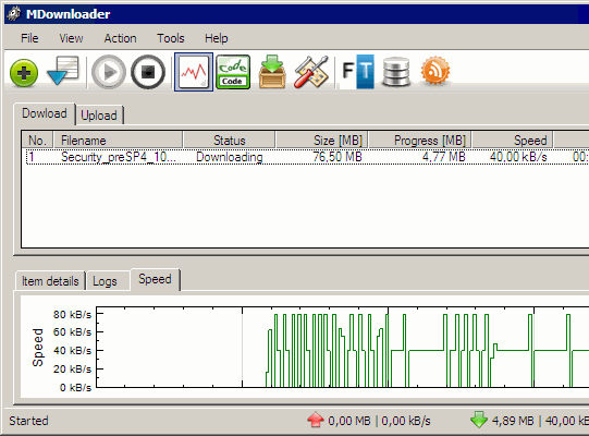 mdownloader_interface