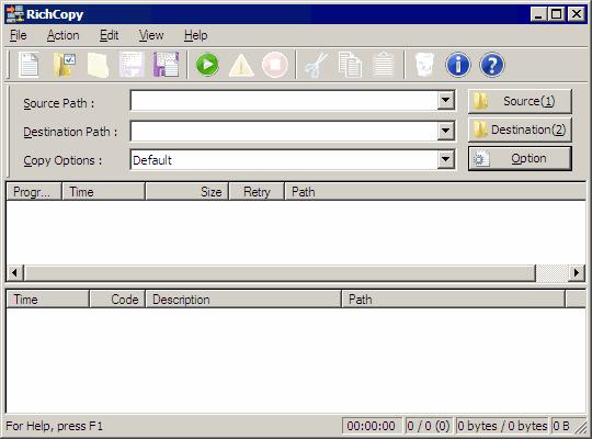 richcopy_interface