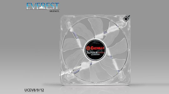 mini-itx-enermax-everest