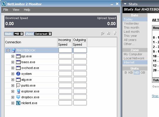 netlimiter_interface