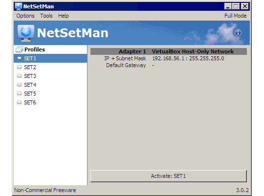 netsetman_interface_compact
