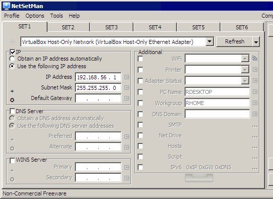 netsetman_interface_full