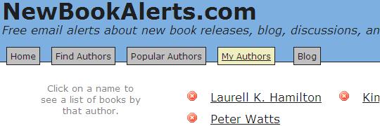 newbookalerts_interface