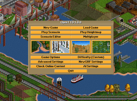 openttd_interface