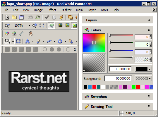 paintcom_interface