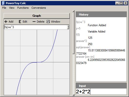 powertoycalc_interface
