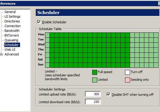 utorrent_scheduler