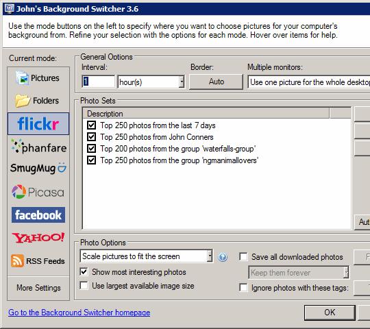 johns_background_switcher_interface