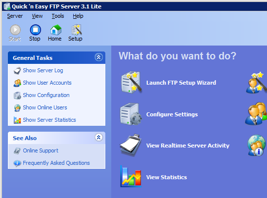 qne_ftp_server_interface