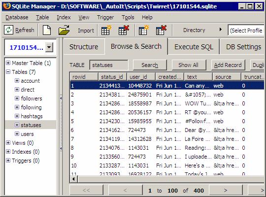 sqlite_tools_sqlitemanager
