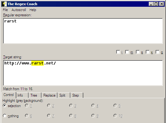 regex_coach_interface