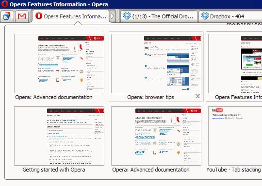opera_11_tabs_interface