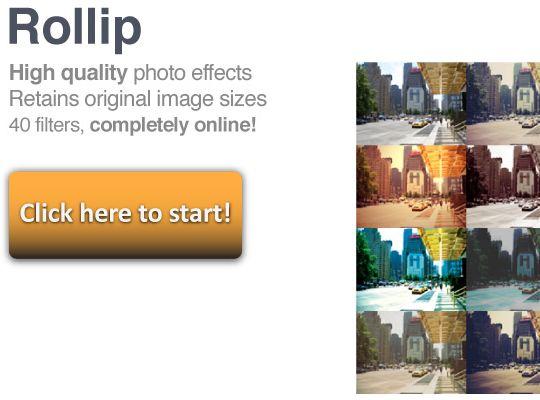 rollip_interface