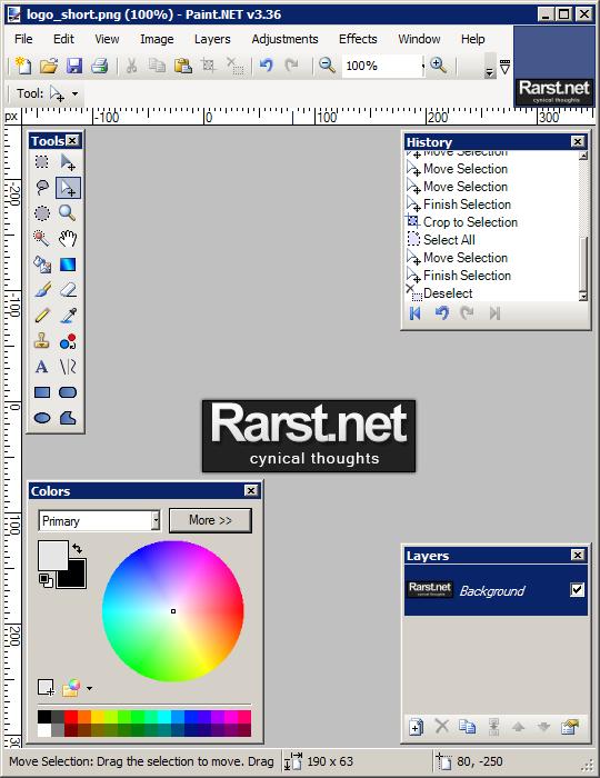 paintnet_interface