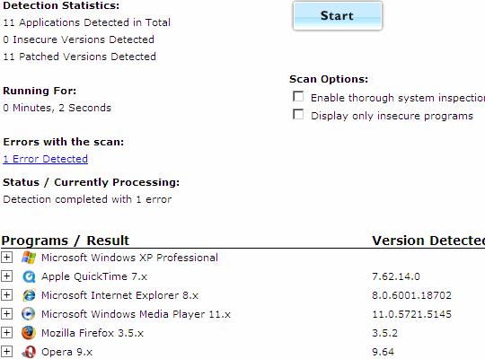 secunia_osi_interface