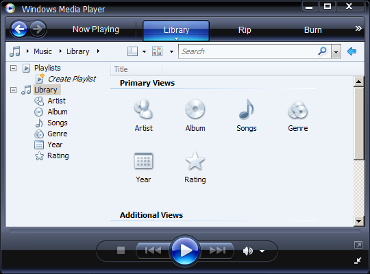 windows_media_player11