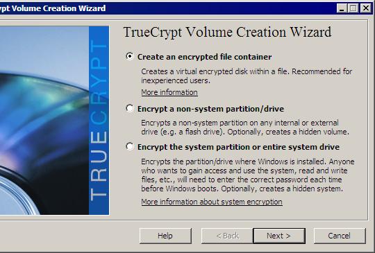 truecrypt_volume
