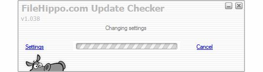 filehippo_checker_interface