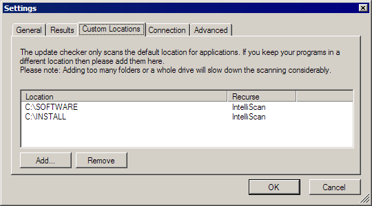 filehippo_checker_settings