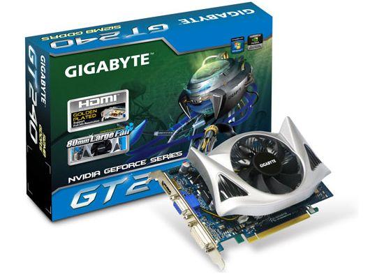 gigabyte_gt240