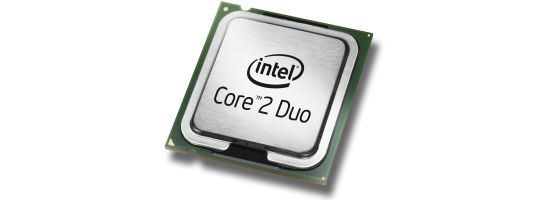 intel_core2duo